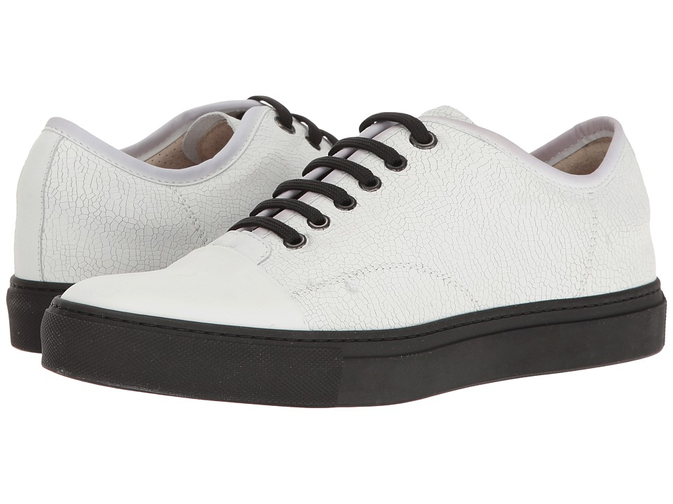 Kenneth Cole New York Shout-Out (White) Men