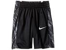 Nike Kids - Dry Avalanche Graphic Basketball Short (Little Kids/Big Kids)