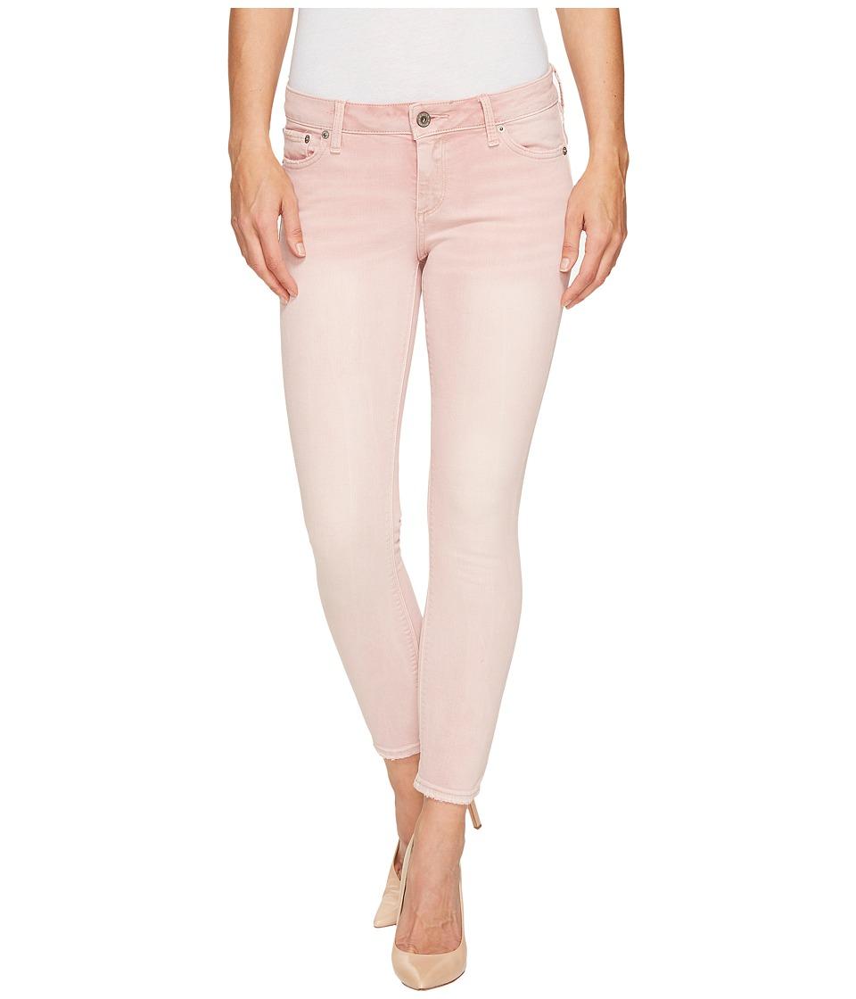 Lucky Brand - Lolita Capri Jeans in Pleasanton (Pleasanton) Women's Jeans
