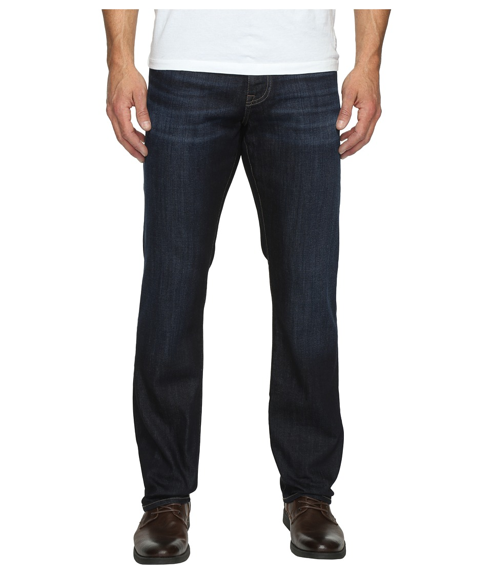 Mavi Jeans - Myles in Deep Beltown (Deep Beltown) Men's Jeans