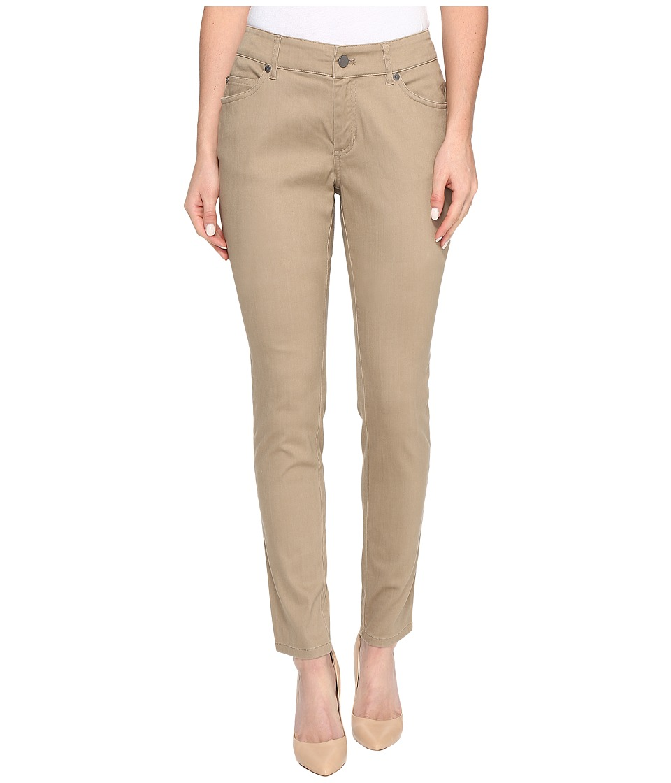 Pendleton - Malin Pants (Dune) Women's Casual Pants