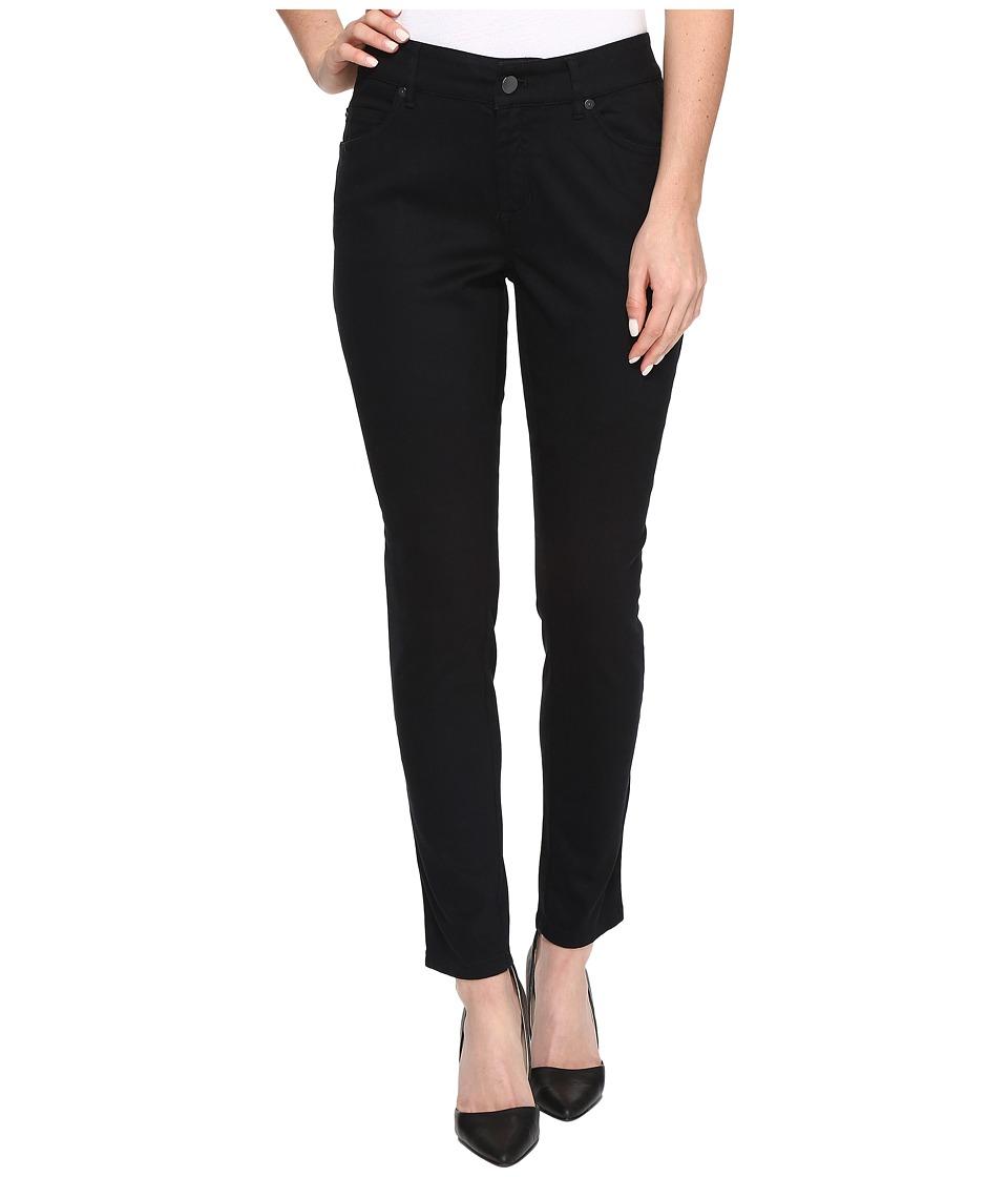 Pendleton - Malin Pants (Black) Women's Casual Pants
