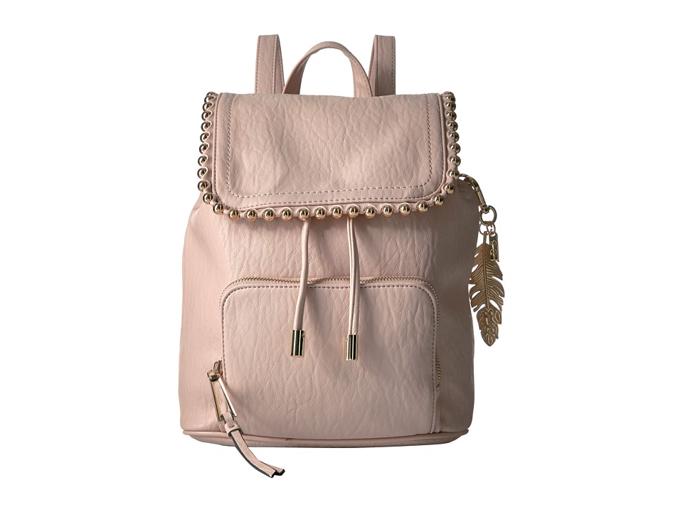 Jessica Simpson - Camile Backpack (Blush) Backpack Bags