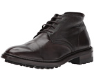 To New To New Boot Franklin Boot York New Boot To Franklin York BBxFwTqS4