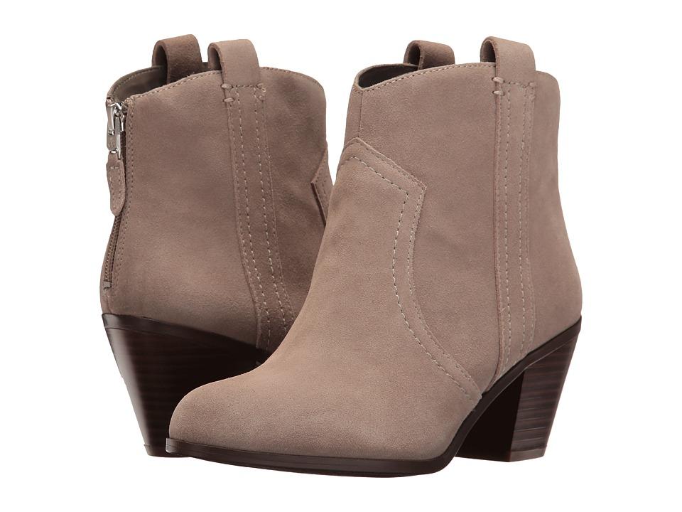 Sam Edelman - London (Putty) Women's Shoes