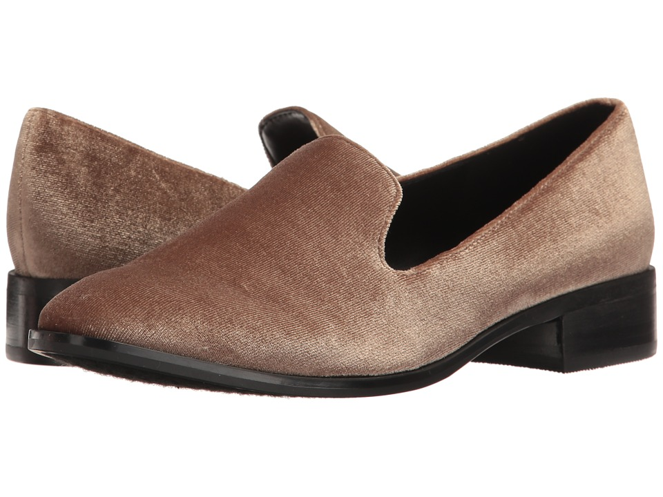 Marc Fisher - Traycee 2 (Taupe) Women's Shoes