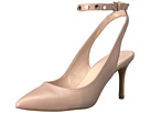 Nine West Maguire