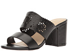 Nine West Jalandra