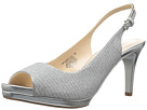 Nine West Competition