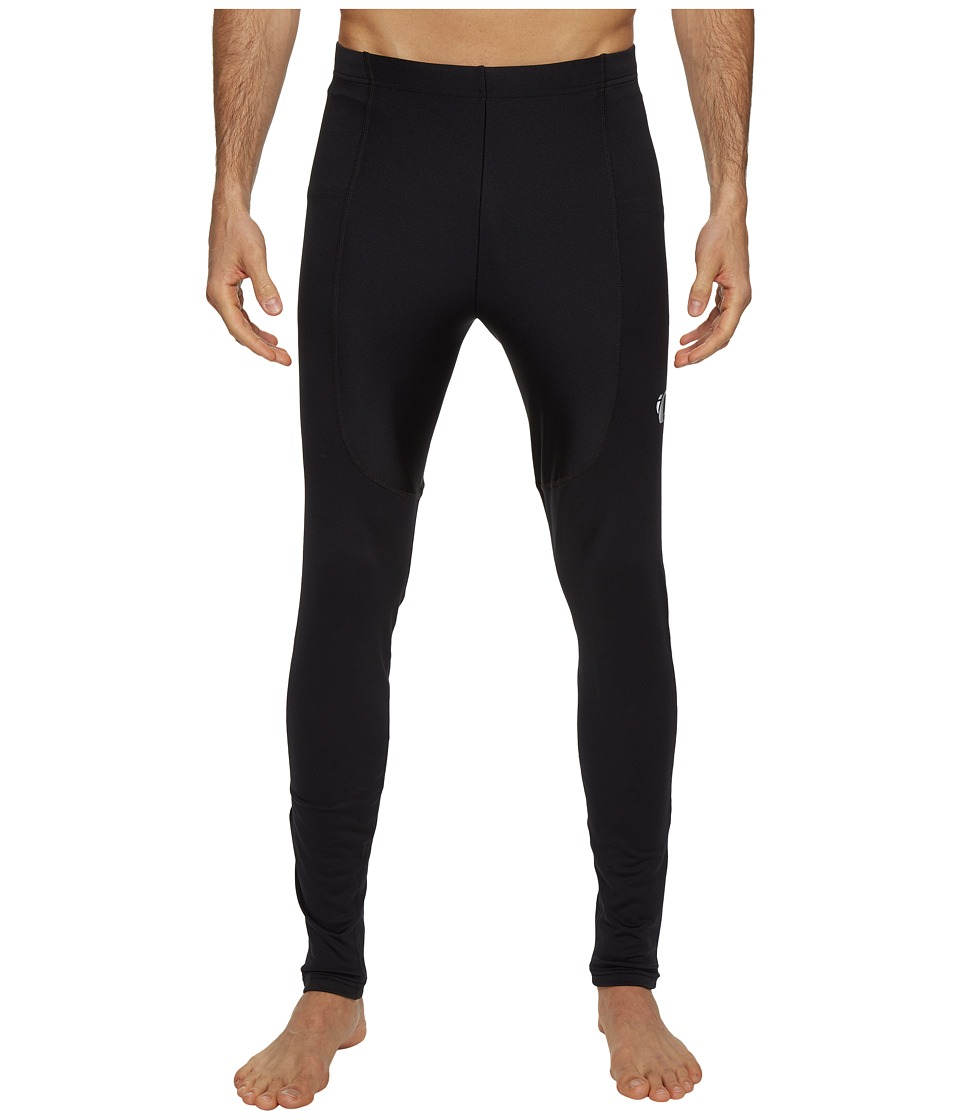 Pearl Izumi - Select Thermal Tights (Black) Men's Clothing