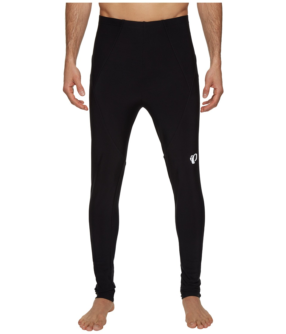 Pearl Izumi - Elite Thermal Tights (Black) Men's Clothing