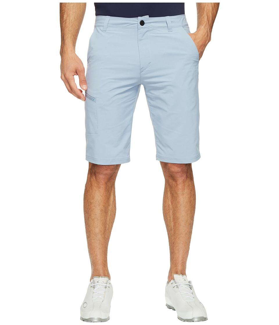 Oakley - Hazardous Shorts (Agate) Men's Shorts