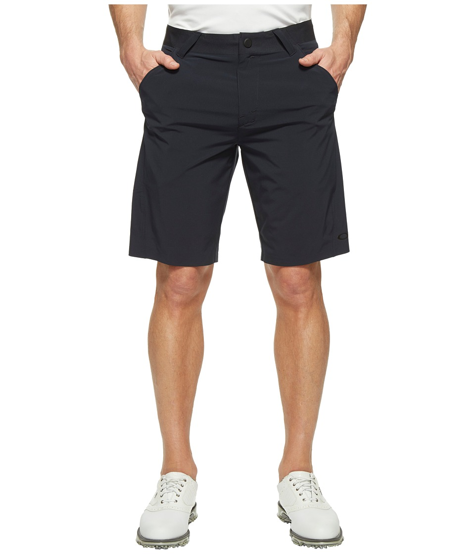 Oakley - Velocity Shorts (Blackout) Men's Shorts