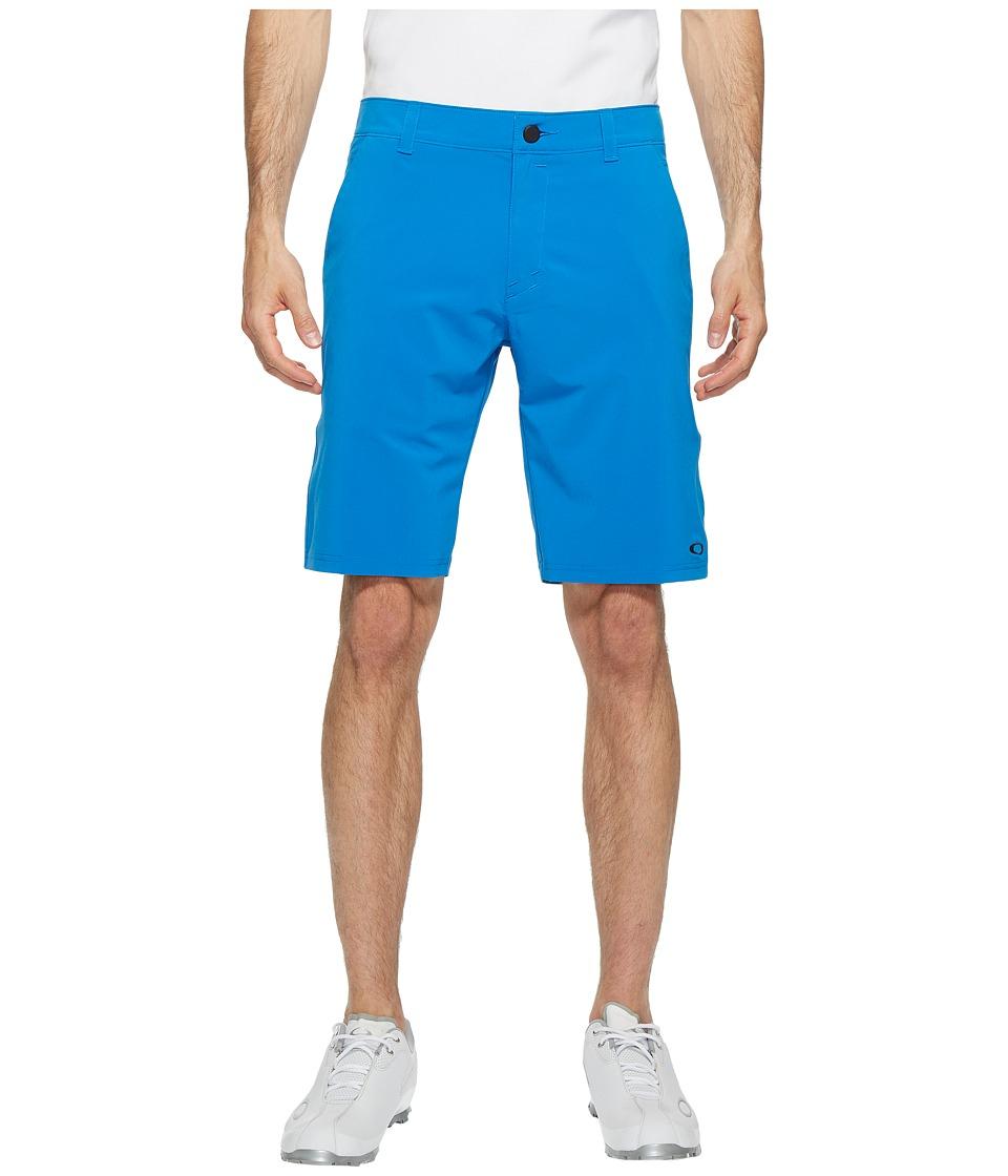 Oakley - Stance Two Shorts (Ozone) Men's Shorts