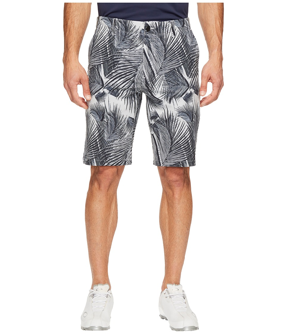 Oakley - Paradise Shorts (Light Grey) Men's Shorts