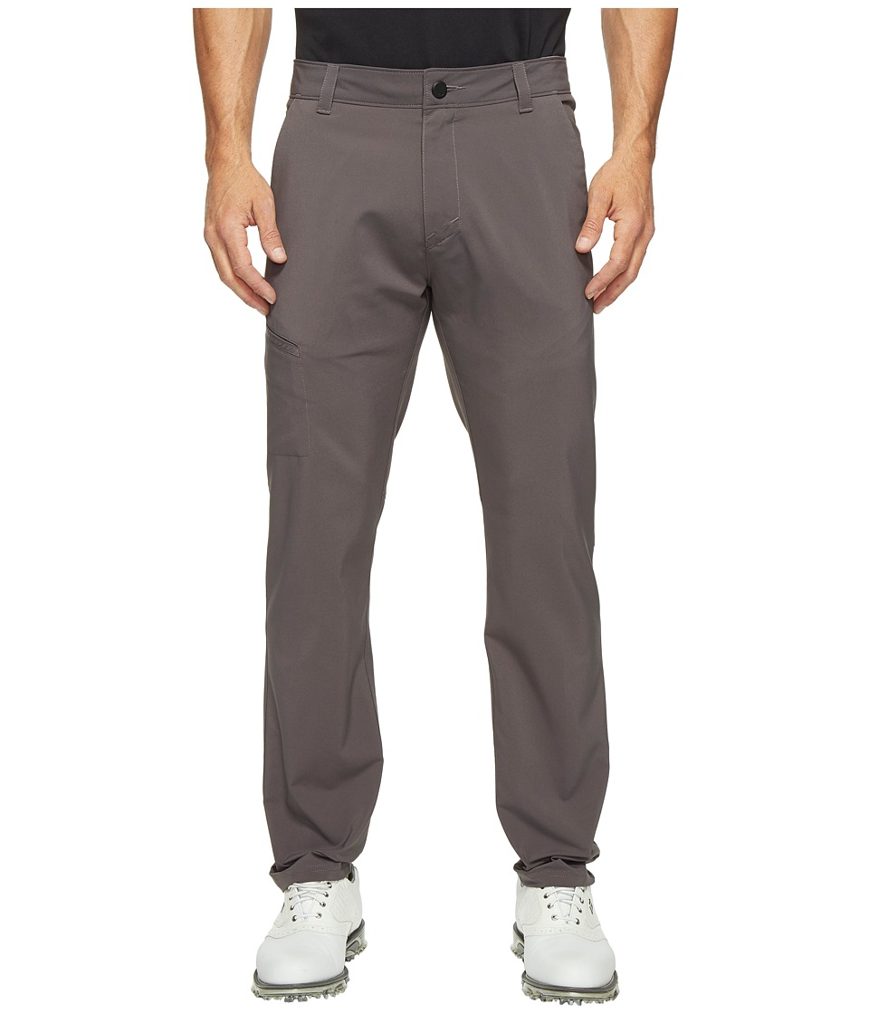 Oakley - Hazardous Pants (Forged Iron) Men's Casual Pants