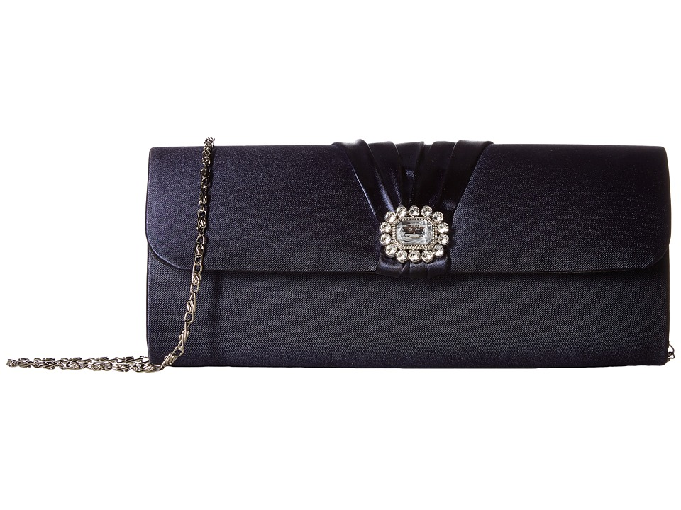 Touch Ups - HB2021 Exclusive (Navy) Handbags