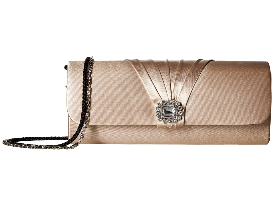 Touch Ups - HB2021 Exclusive (Champagne) Handbags