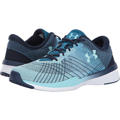 Ua Threadborne Push Tr by Under Armour
