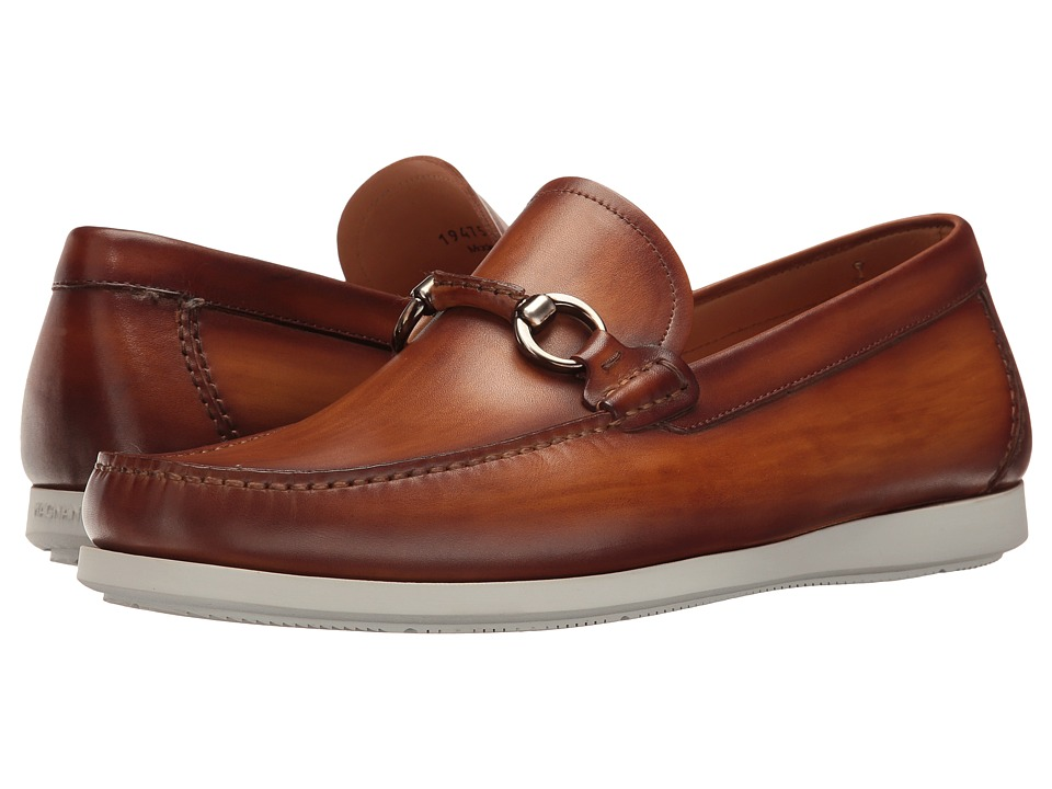 Magnanni - Marbella (Cuero) Men's Shoes