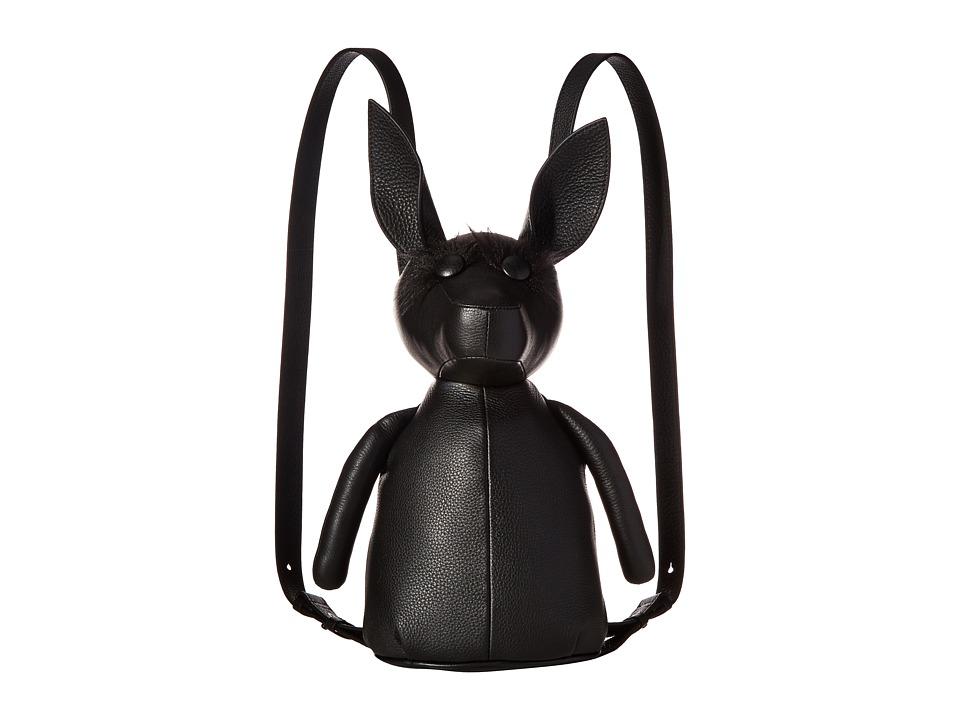 KENDALL + KYLIE - Normie (Black) Handbags