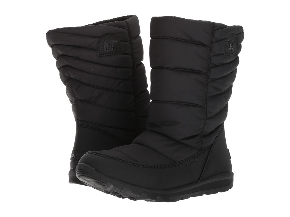Women's Winter Boots on SALE! $50 - $99.99, warmth at a