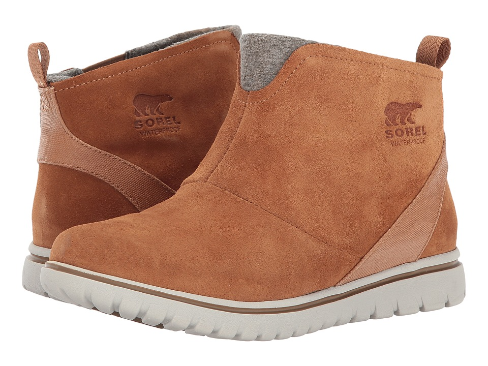 SOREL Cozy Short (Elk) Women