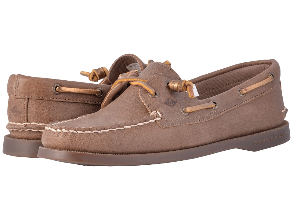 Sperry A/O Vida (Pinebark) Women