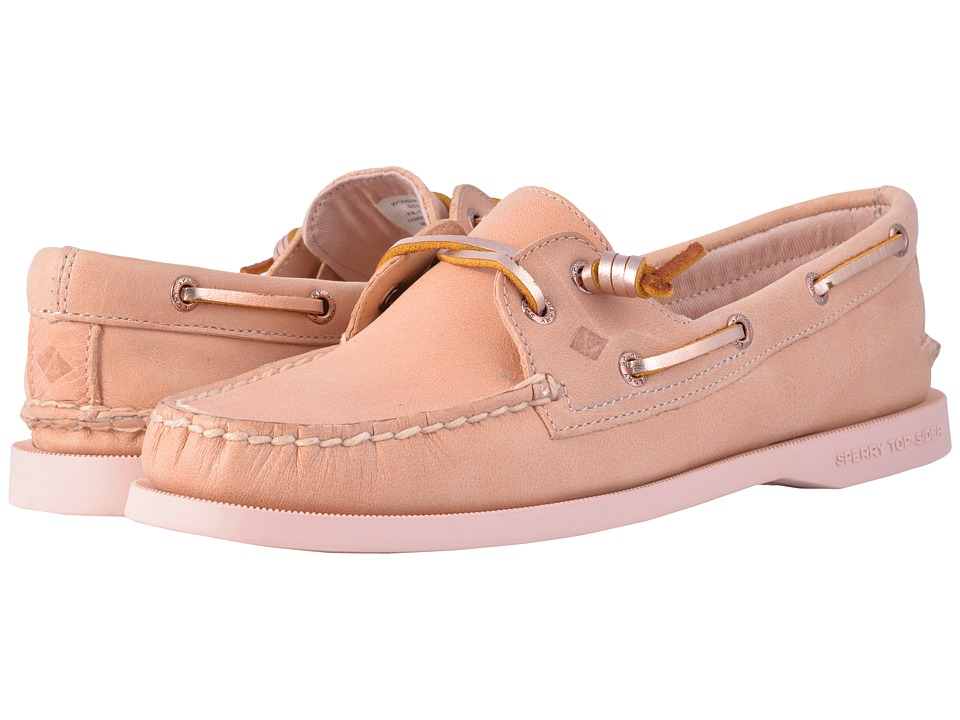 Sperry A/O Vida (Rose) Women