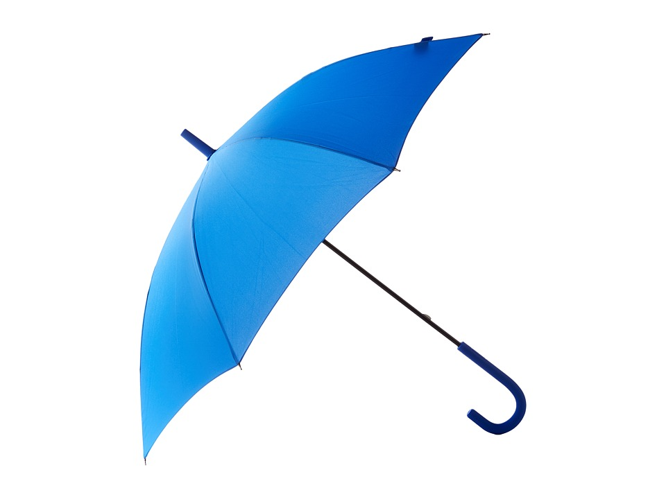 Hunter - Original Walker (Adventure Blue) Umbrella