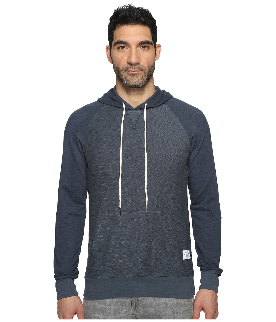 KINETIX - Aspen (Navy) Men's Clothing