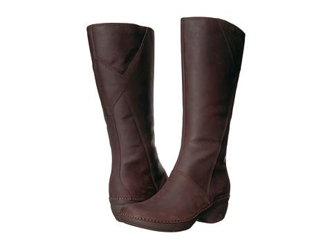 Merrell Emma Tall Leather 6pLDS