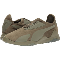 790edcd1690 PUMA Mostro Hypernature at 6pm