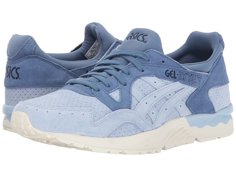 ASICS Tiger - Gel-Lyte(r) V (Skyway/Skyway 1) Men's Shoes