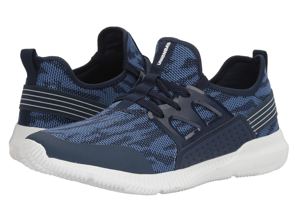 UNIONBAY Active 2.0 (Navy) Men