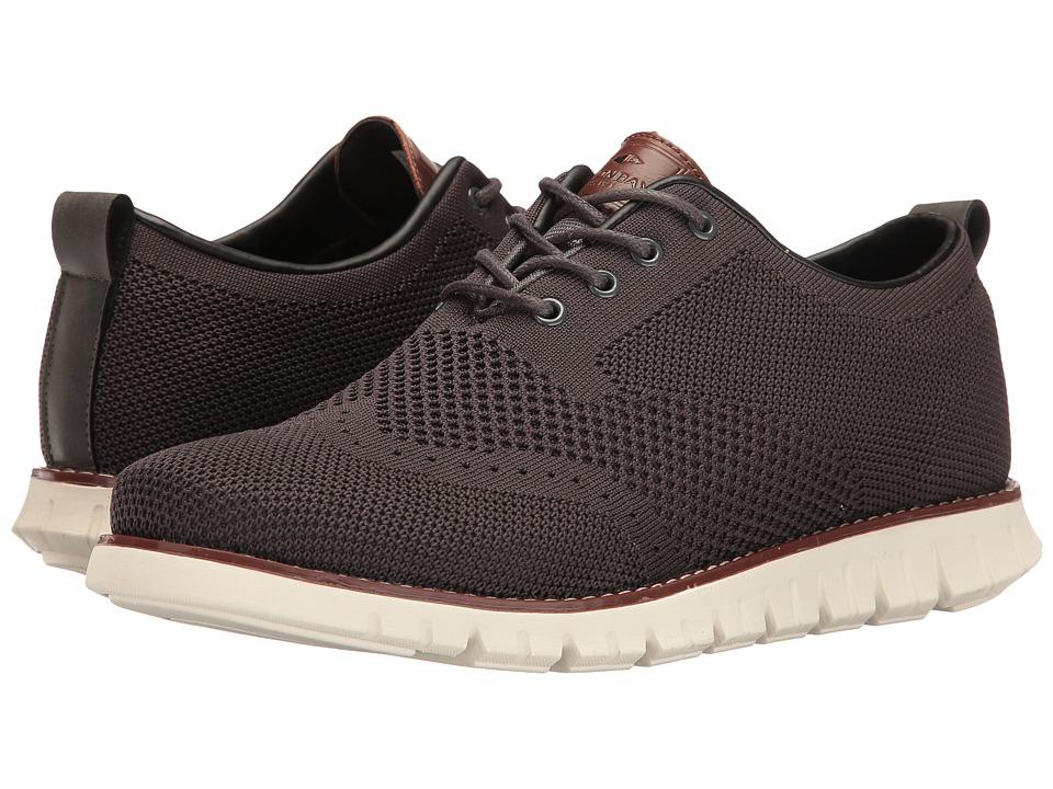 UNIONBAY - Grand (Grey) Men's Shoes