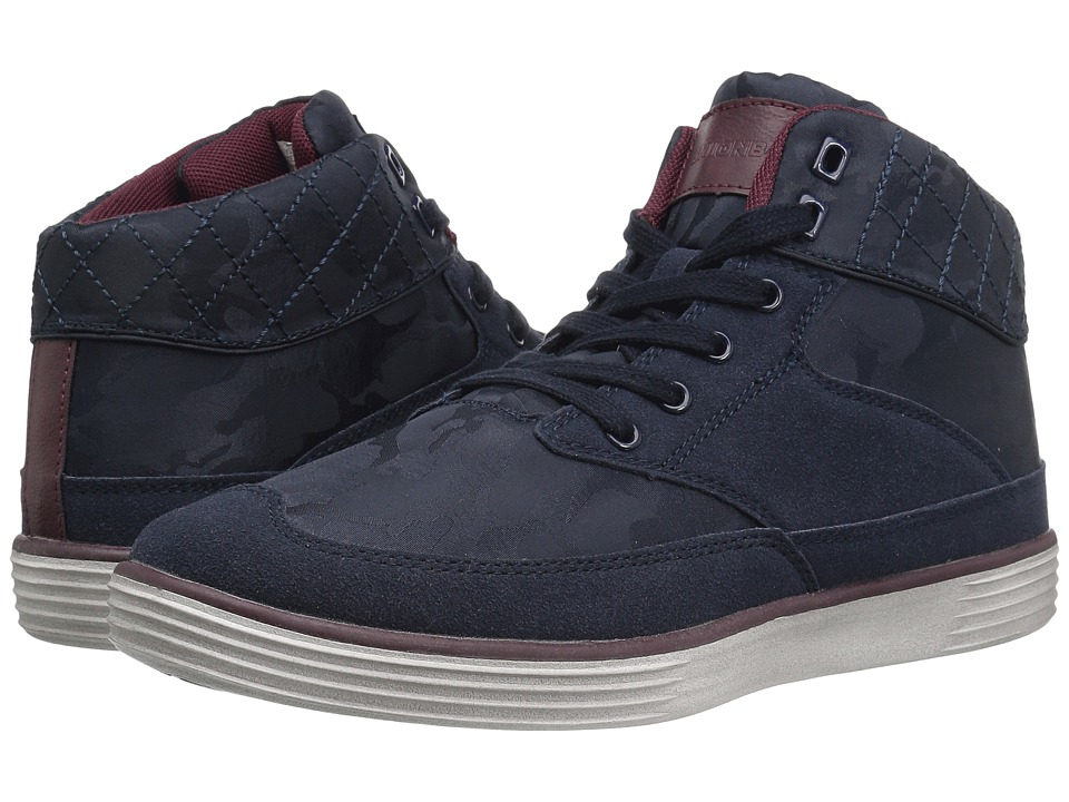 UNIONBAY - Flage (Blue) Men's Shoes