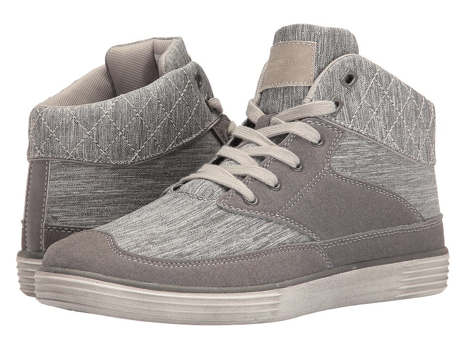 UNIONBAY Flage (Grey) Men