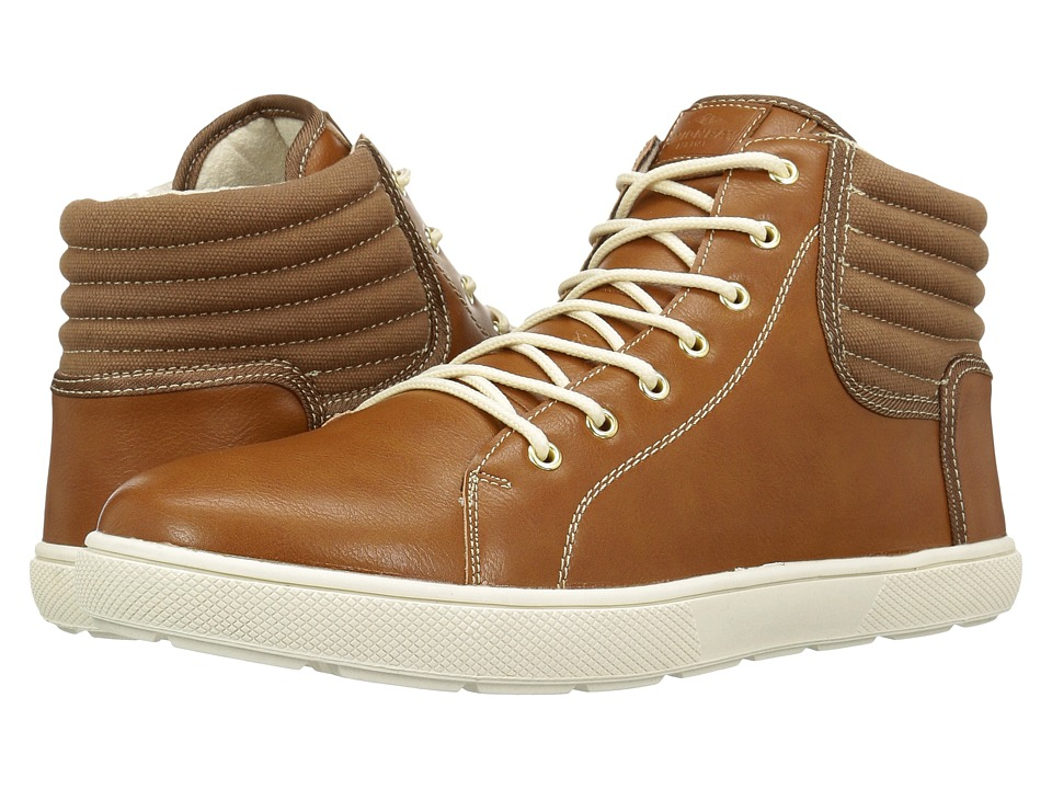 UNIONBAY Kickitat (Tan) Men