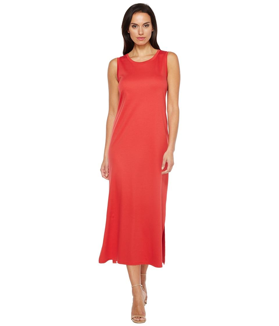 Pendleton Eliot Maxi Dress (True Red) Women