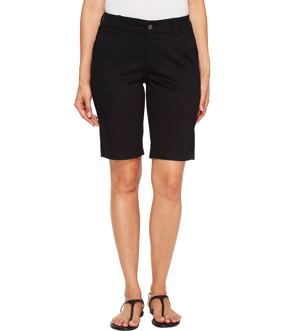 Pendleton - Malin Shorts (Black) Women's Shorts