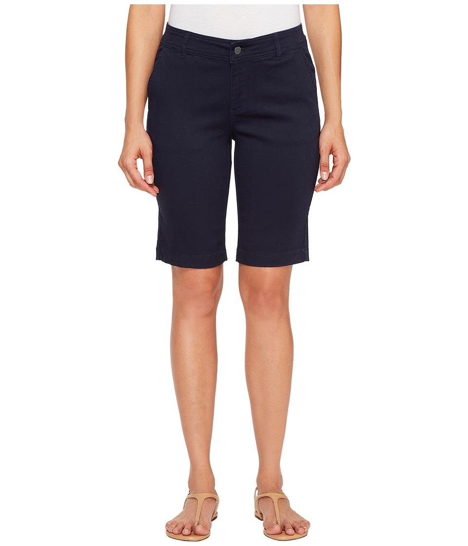 Pendleton - Malin Shorts (Midnight Navy) Women's Shorts