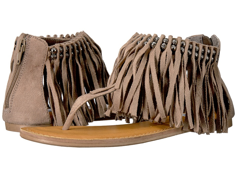 Not Rated - Solene (Taupe) Women's Sandals