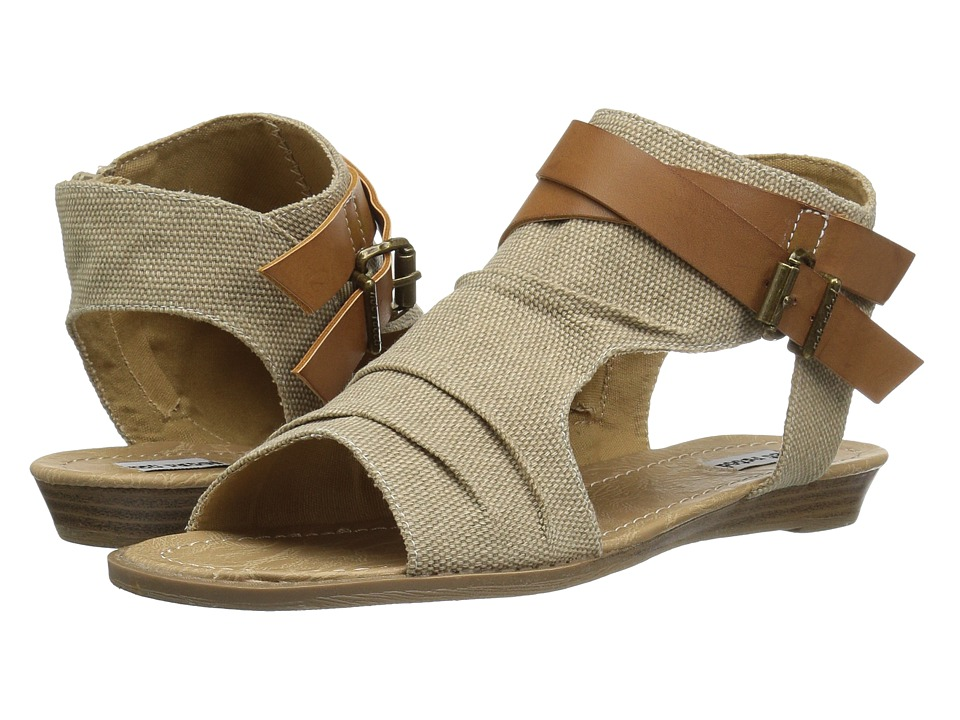 Not Rated - Avana (Sand) Women's Sandals