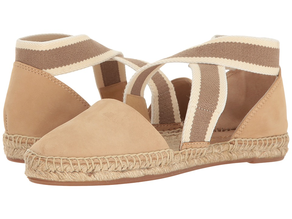 Splendid - Jamie (Mushroom) Women's Shoes