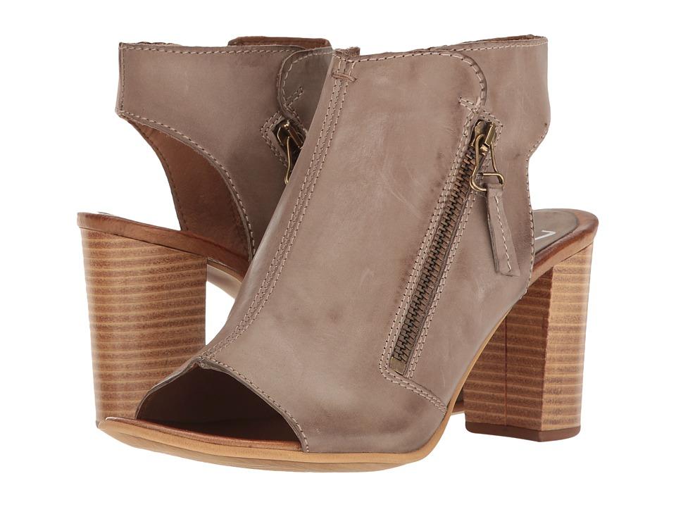 Miz Mooz - Summer (Stone) High Heels