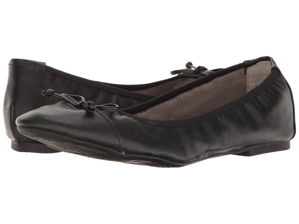 Rialto - Sunnyside (Black 3) Women's Flat Shoes