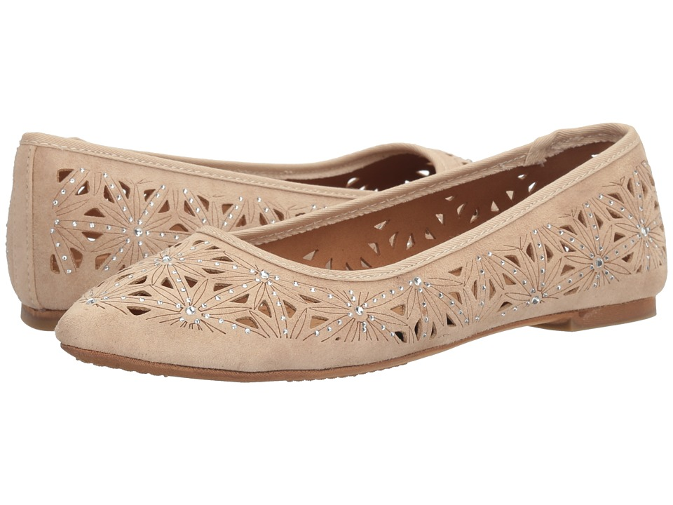 Rialto - Shay (Sand) Women's Shoes