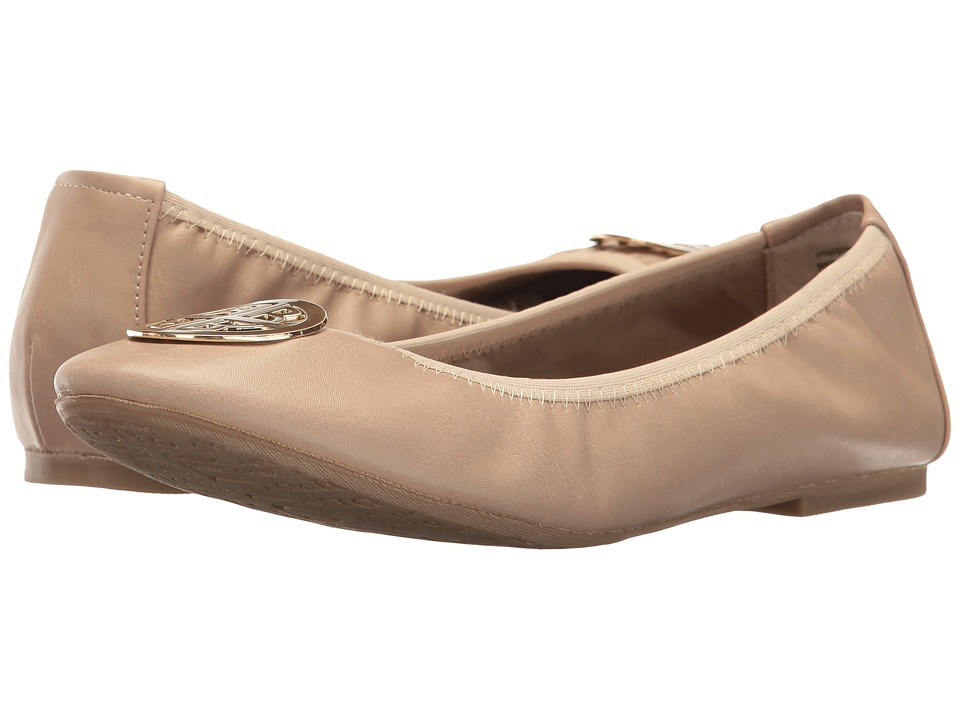 Rialto - Sydney (Sand) Women's Shoes
