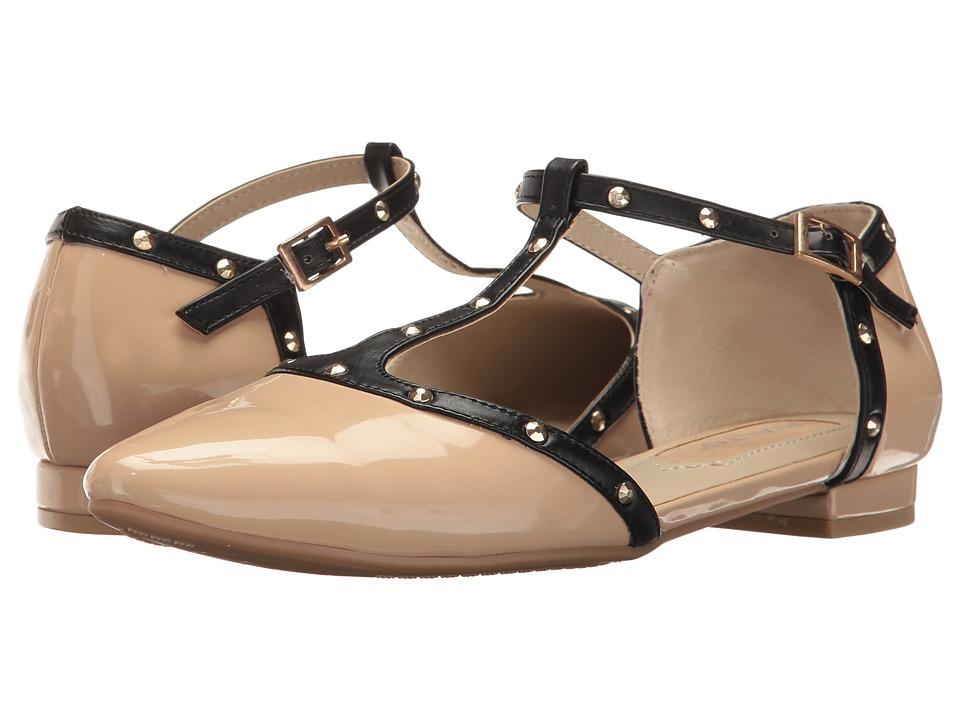 Rialto - Alexia (Natural) Women's Shoes